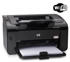 Quitar impresora hp en modo pausa desde ubuntu