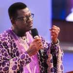 8 top Ghanaian pastors and their suspected political parties