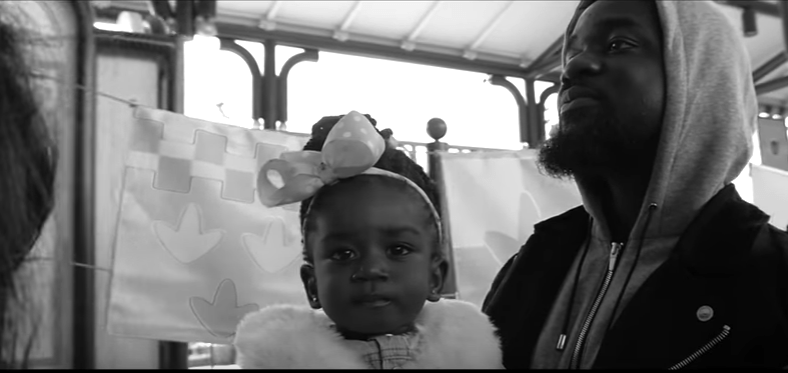 All 6 music videos from Sarkodie's 'Highest' album - Watch