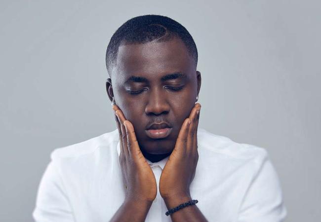 God won't call me because He didn't call Ofori Amponsah - Kontihene