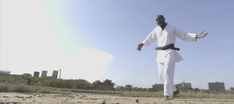 Yaa Pono releases'Wu' music video featuring MzVee