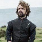 Peter Dinklage is ready for 'Game of Thrones' to be over