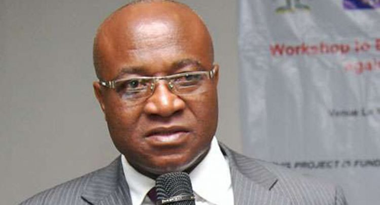 Bawumia is a very diligent person - Majority Leader