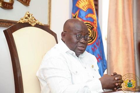 President warns rogue headmasters