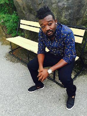 Ebony's manager Bullet mocks CEO of Zylofon Media