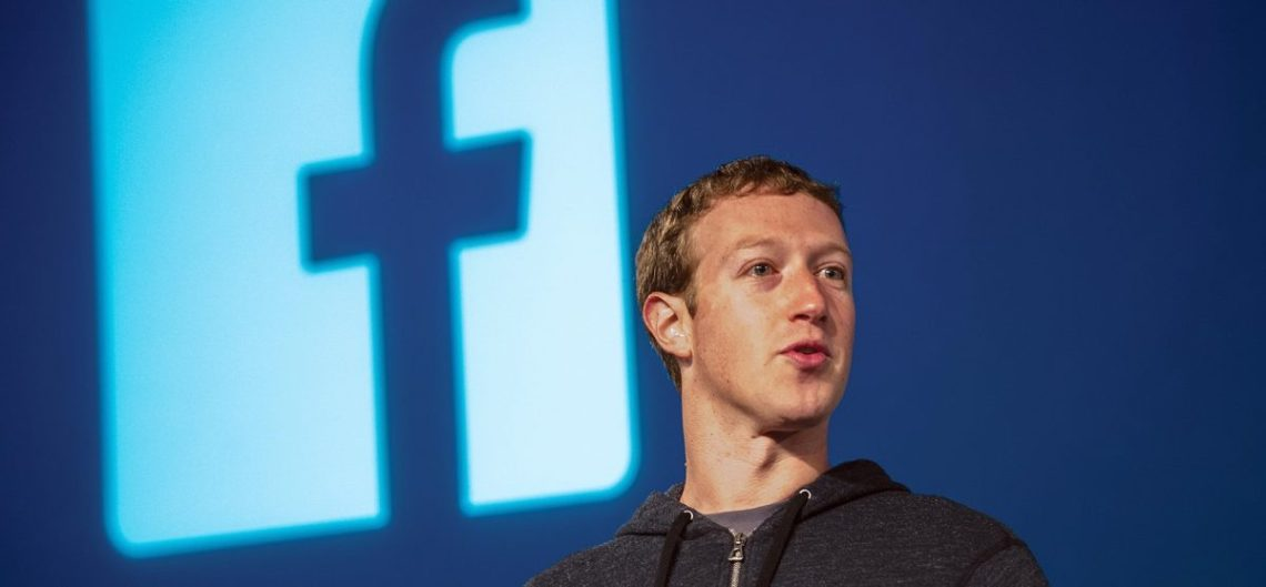 What Data Privacy Regulations Exist On Facebook?