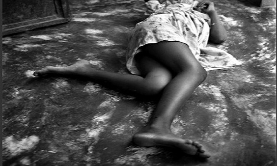 Two boys who gang raped 13-yr-old girl get two-and-a-half years