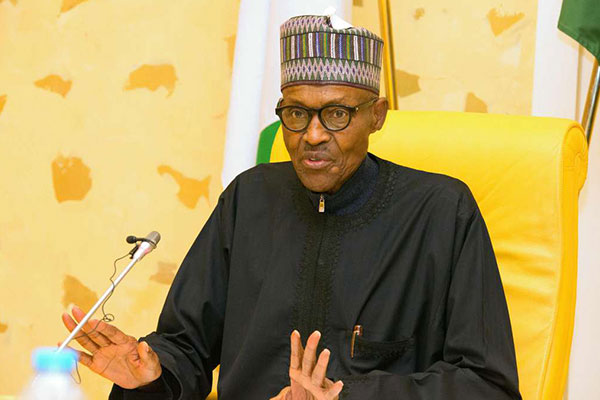 Switzerland returns $1.2bn looted from Nigeria