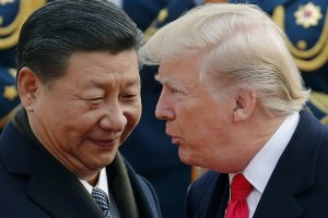 US-China trade war will spill into other Asian economies -now
