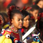 eSwatini to tax foreigners interested in marrying Swazi women