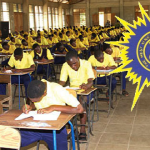 WAEC on WASSCE Failure: Chief Examiners worried over pidgin language used by students