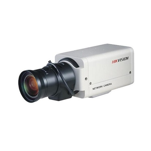 Netcam-Hikvision-IP-kamera-DS-2CD892PF-E