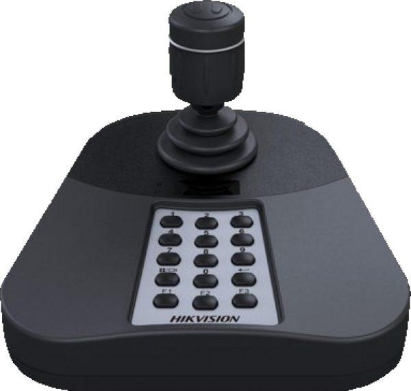 DS-1005KI