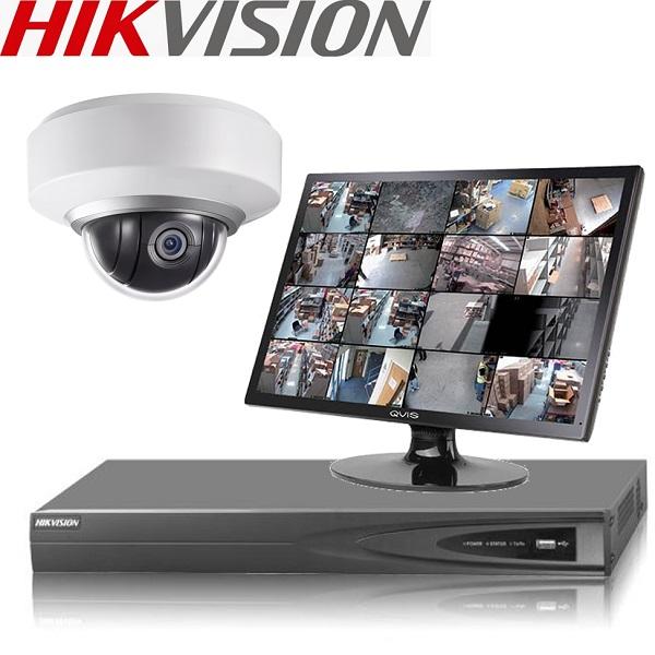 Analog Turbo HD-integrasjon med Milestone