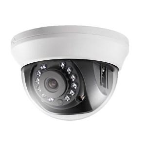 Netcam -TVD11-2.8MM dome