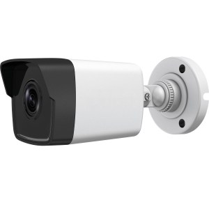 Netcam IP 2MP Kamera HIPX-21-4mm
