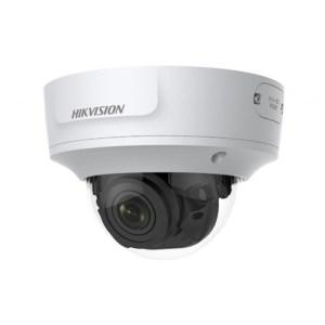 Netcam Hikvision DS-2>CD2783G1-IZ