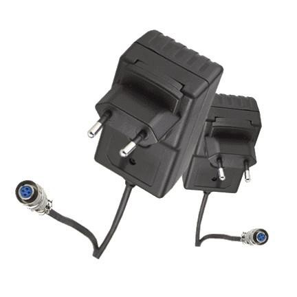Netcam PLC strømforsying for PLC-kameraer