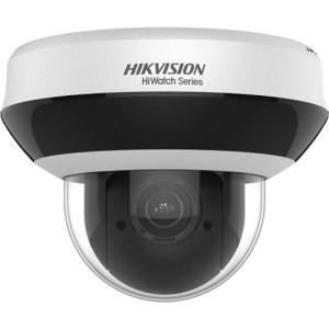 Netcam 4MP styrbart kamera HWP-N2404IH-DE3