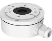 Netcam koblingsboks DS-1280ZJ-XS