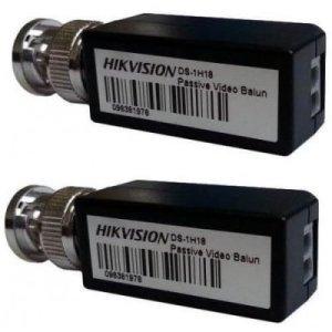 Netcam Hikvision ds-1h18