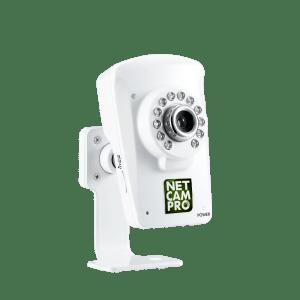 NetCamPro NCP2255i Wireless Indoor Security Cloud Camera (2)