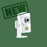 NetCamPro NCP2255si