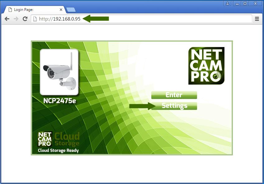 netcampro-webadmin-01