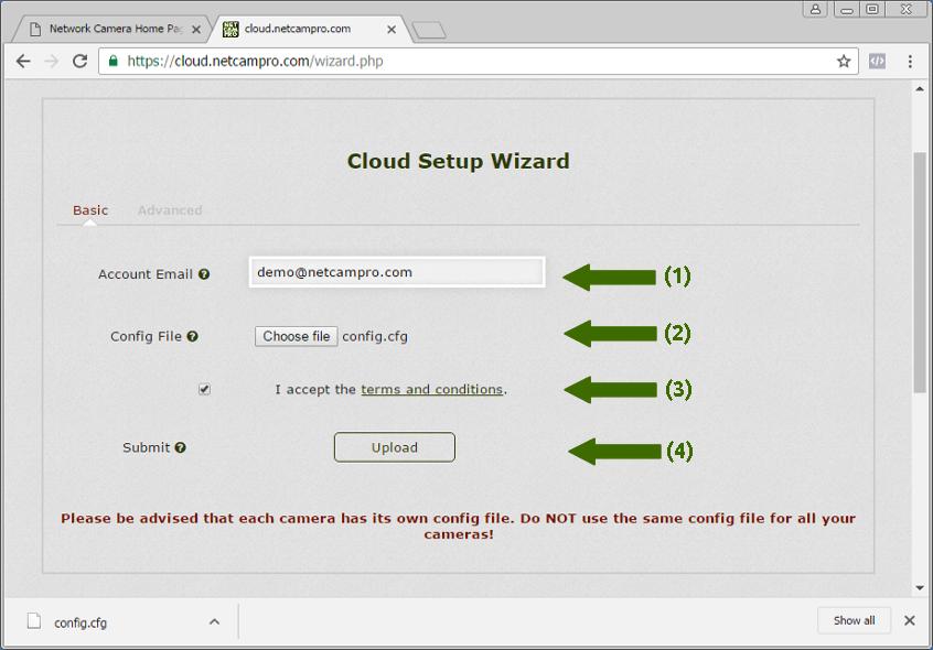 netcampro-webadmin-06
