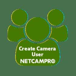 NetCamPro Create Camera User Featured