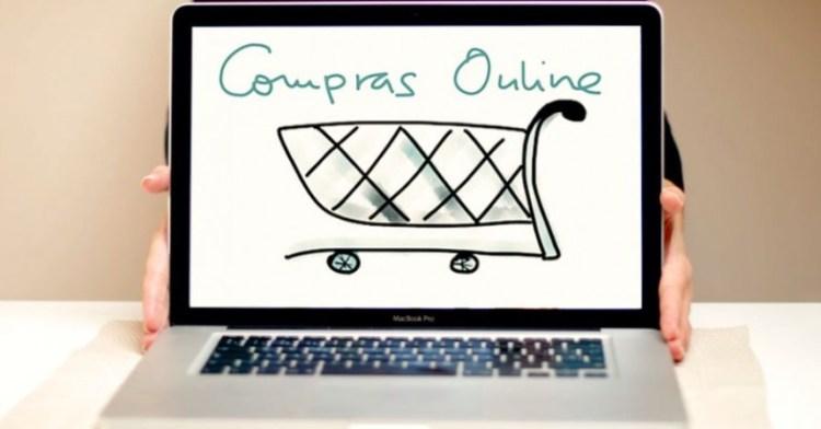 Tips para realizar compras seguras en tiendas Chinas Online