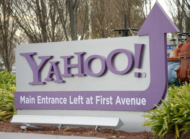 Yahoo se desangra: 1.600 despidos, pérdidas millonarias y cierra oficina en España