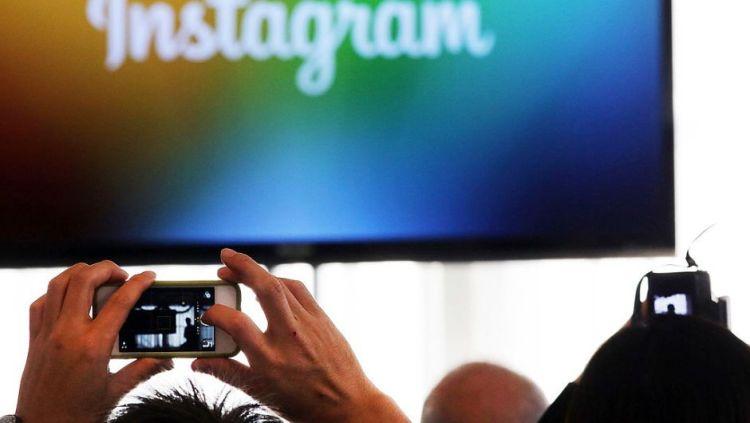 Instagram ahora permitirá subir videos de un minuto