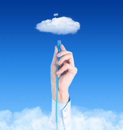 Cuál es la mejor opción para almacenar información en la nube