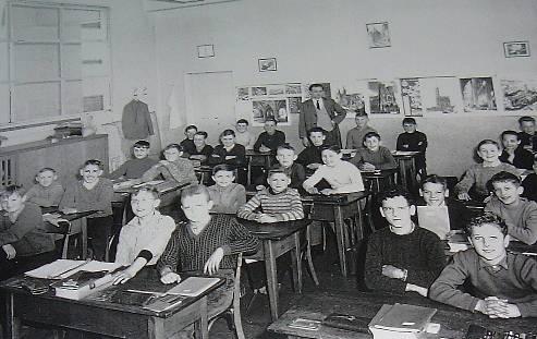 Netcomete Exposition Ecole De 1900 2000
