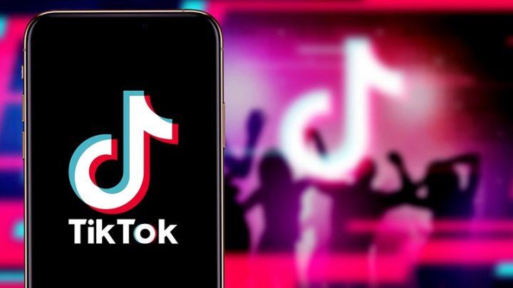 1617728766478 TikTok no eliminó el contenido prohibido y Rusia