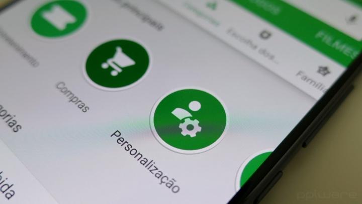 1617814988284 15 aplicaciones pagas de Android ahora gratuitas en Play Store