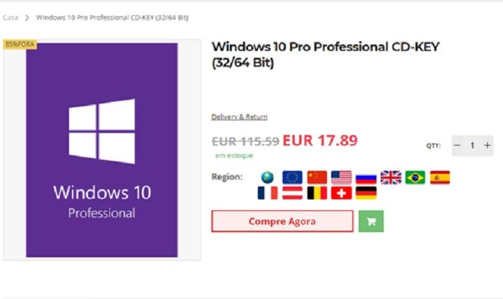 1619817863790 Ofertas de software Obtenha Windows 10 eo Office a precos