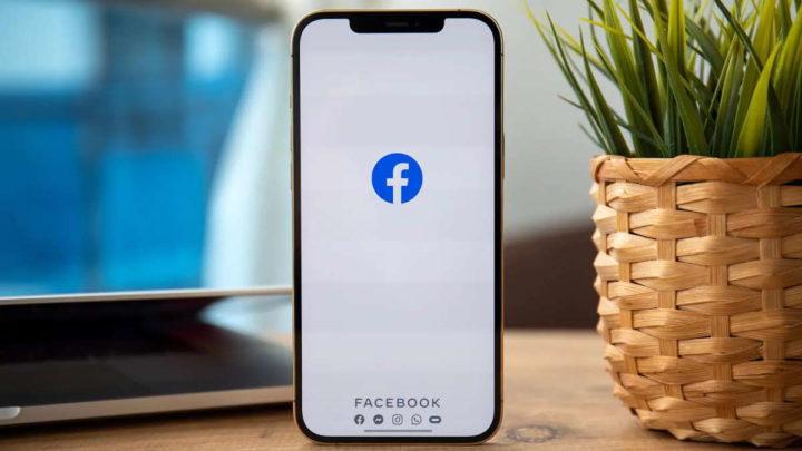Facebook comenzó con sus tácticas para doblar las reglas