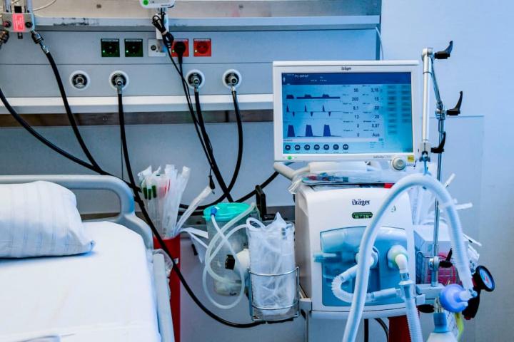 COVID-19: las personas infectadas pueden crear anticuerpos de por vida
