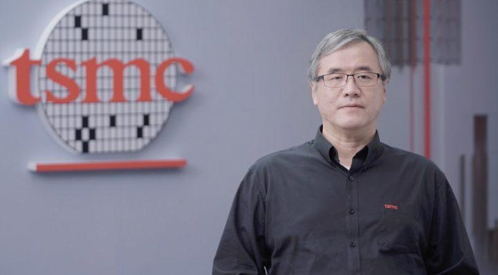 1622640260 91 Los chips TSMC de 3 nm son 15 más rápidos que