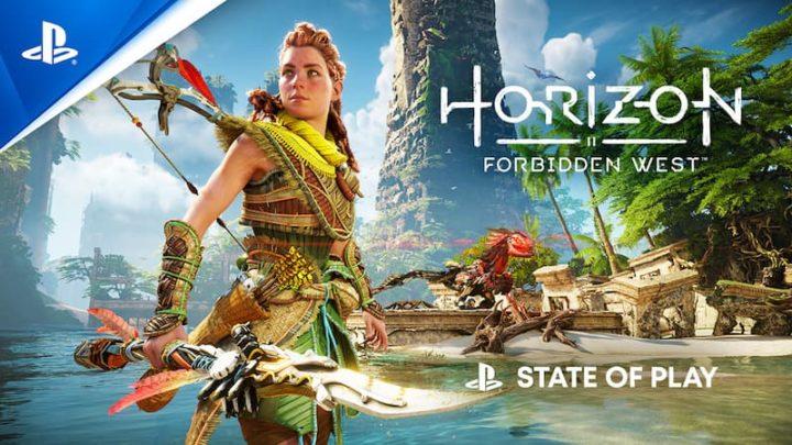 1622656988 225 Horizon Forbidden West presentado en State of Play