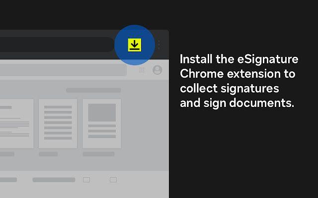 1622812867165 4 extensiones de Google Chrome que debes tener instaladas