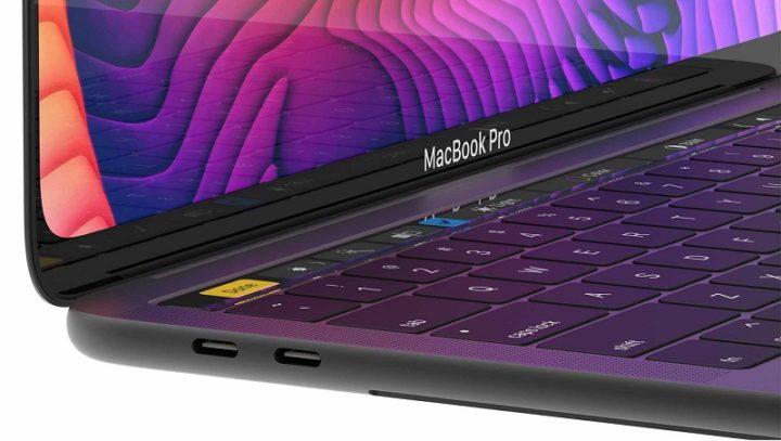 1622932385 304 ¿Se puede comparar la GPU Apple M1X con un móvil?