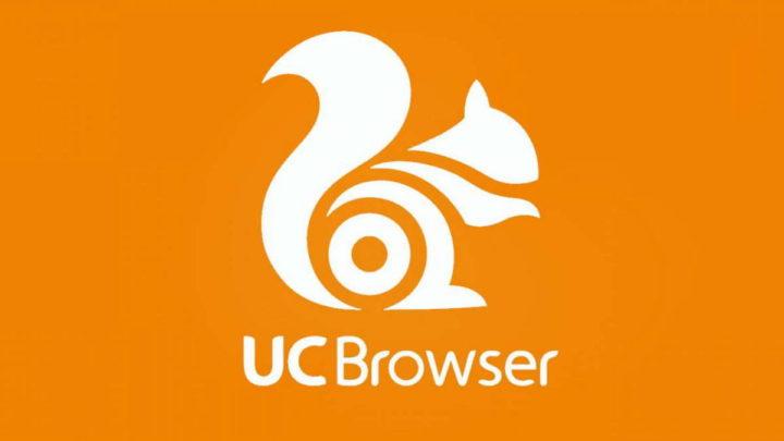 Privacidad de UC Browser android ios