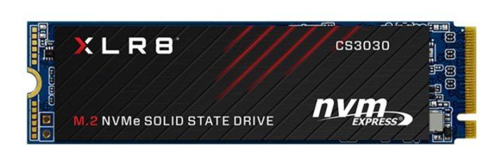 1623056045 930 PNY reduce la garantía de sus SSD debido a la