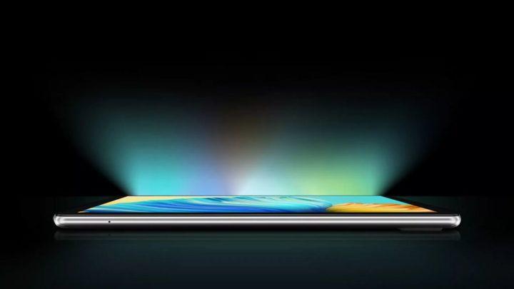 1623065766931 Blackview lanza Tab 10, una tableta Android 11 de 4