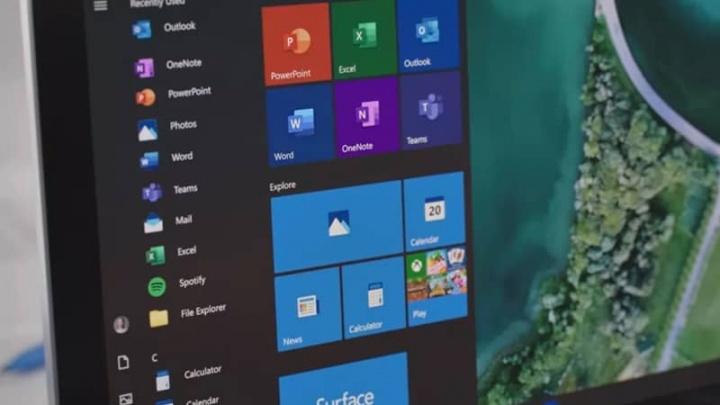 Fallas de seguridad de la actualización del martes de parches de Microsoft