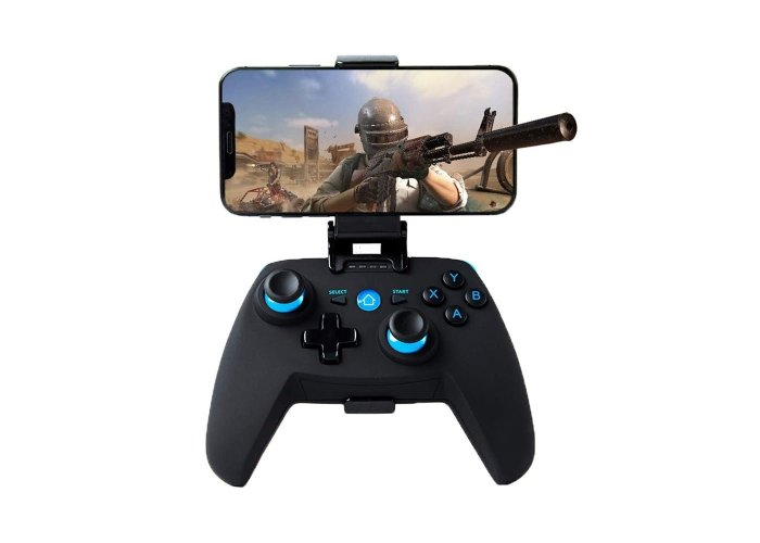Maegoo Android Controller