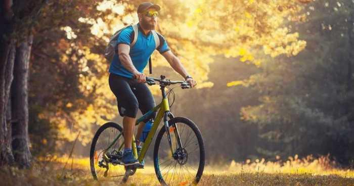 Día internacional del ciclismo